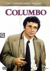Коломбо 3 сезон скачать бесплатно в хорошем качестве