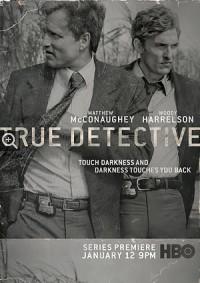 Настоящий детектив 1 сезон скачать бесплатно в хорошем качестве