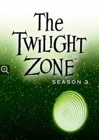 Сумеречная зона 3 сезон скачать бесплатно в хорошем качестве
