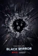 Постер Черное зеркало 4 сезон