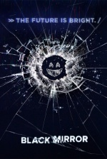 Постер Черное зеркало 3 сезон