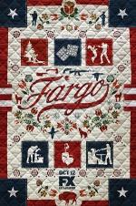 Постер Фарго 2 сезон
