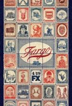 Постер Фарго 3 сезон