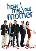 Постер Как я встретил вашу маму 9 сезон