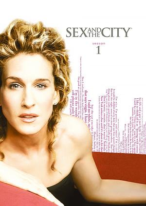 Секс В Большом Городе Скачать 1 Сезон